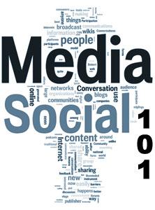 4 Social Media 101 Videos