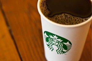 Starbucks New Logo: Its About Time