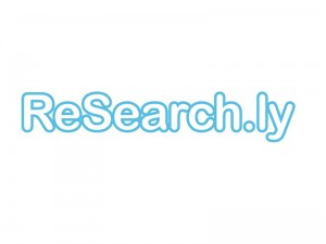 Research.ly offers a more complete Twitter experience