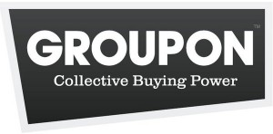 Groupon Deals Make Sense for Merchants