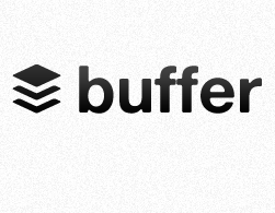 Focus Friday: How Buffer was featured on over 100 blogs in just 2 months