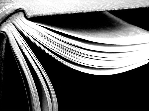 Social Networking: Whats your story?