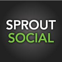 My Honest and Unbiased Review of Sprout Social