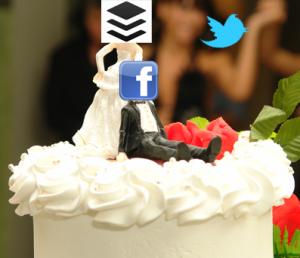 Buffer and Facebook: Great marriage in a making?