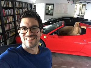 A Closer Look at Tai Lopez's 67 Steps (Review)