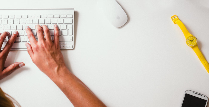 Killer Advice For Launching A Successful Blog