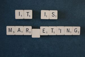 The Dos And Don'ts Of Marketing Your Business