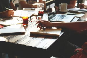 The Importance of Using Relevant Tools in Your Business