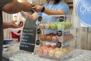 Use These Tricks & Ideas to Make Life Easier for Your Customers