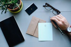 Guest Blogging Tips: How to Write a Perfect Outreach Letter