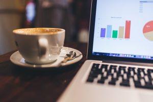 Maximum Business Tools With The Minimum Of Effort!
