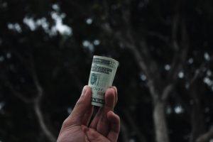 A Capital Idea: Raising Money for Your Business Using Stocks