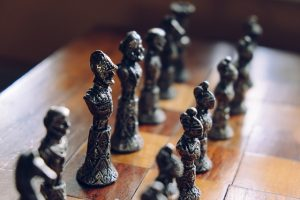 Why Leadership Skills Are So Important in Business