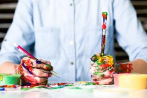 3 Ways to Make Creative Content Anytime, Anywhere