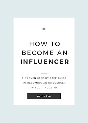 How To Get 74,633 Followers on Instagram without Spending a Dime