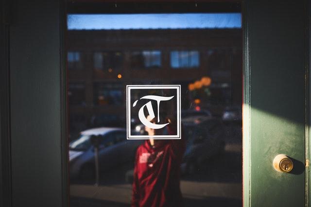 Build An Online Brand Around You