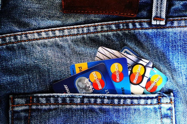The Ultimate Guide to Your Credit Card Rights