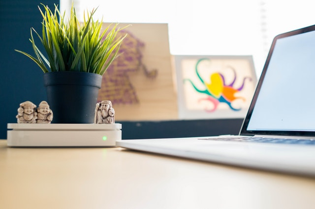Top Five Ways To Get Started Freelancing For Beginners