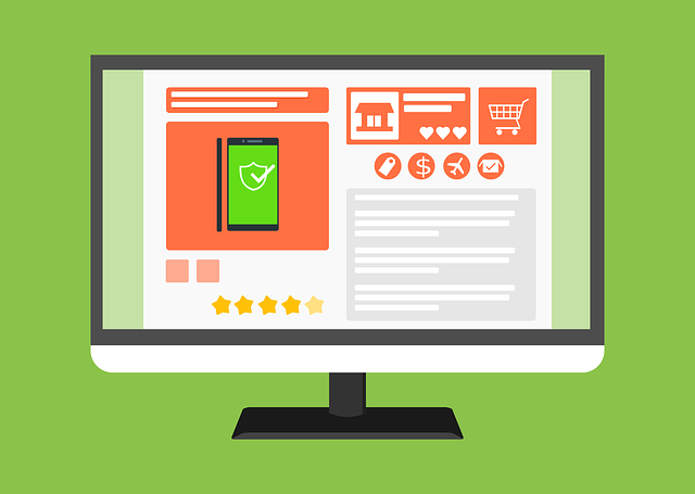From Ecommerce To A Physical Store: Is It Possible?