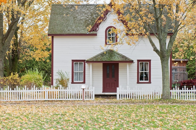 A Beginner's Guide to Financing a Home