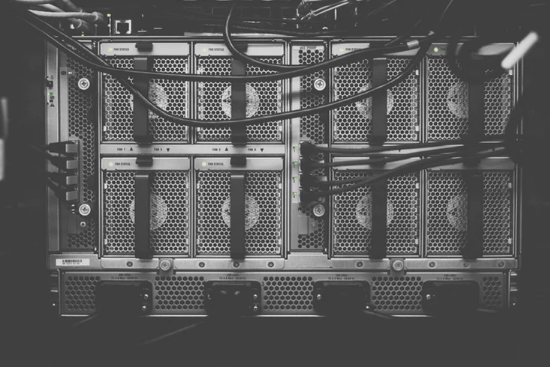 5 Signs Your Company's Tech Infrastructure Is Outdated