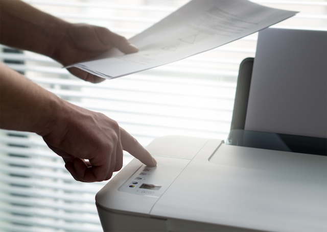 3 Reasons Medical Offices Use Online Fax and You Should Too