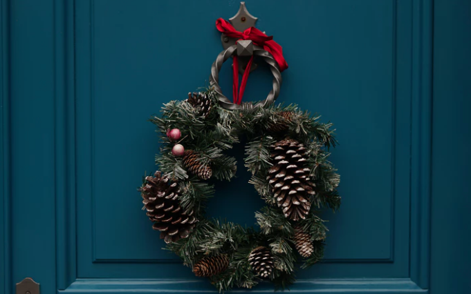 Helping Your Business Thrive over the Holidays