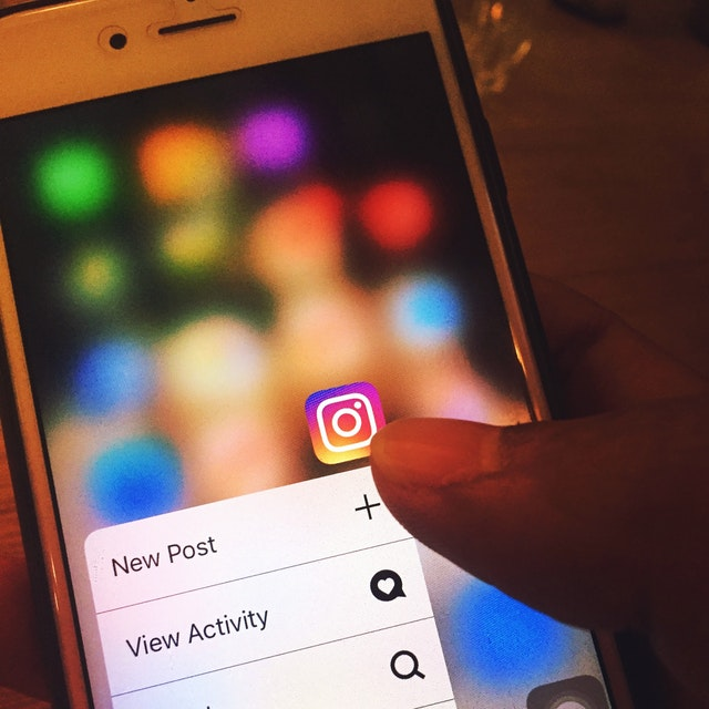 Social Media Marketing Mistakes and How To Avoid Them
