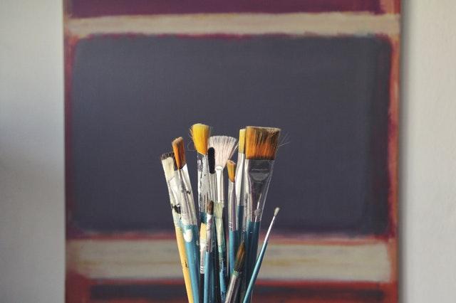 5 Tools to help enhance creativity in team meetings