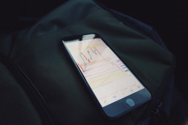 Investors Hangout presents you a social platform especially for investors