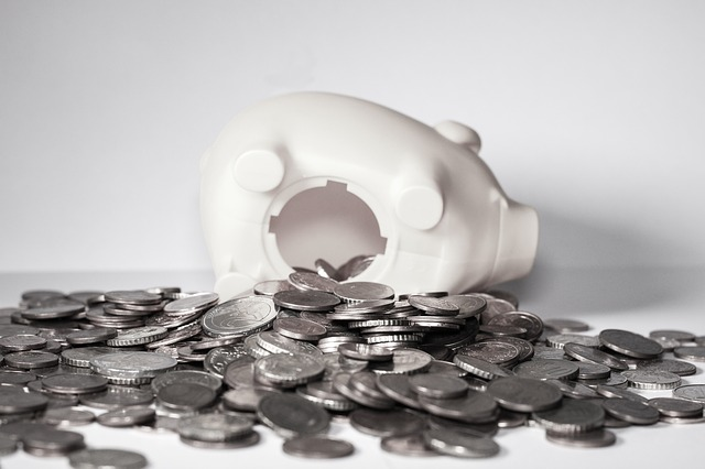 Back In Black: How Do The Smartest People Rescue Their Financial Situations?