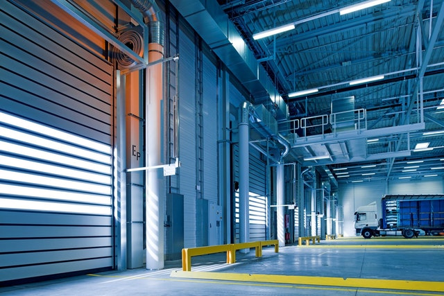 How to Boost Warehouse Productivity and Increase Profits