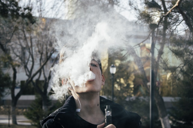 5 Tips for Marketing Your Vape Company
