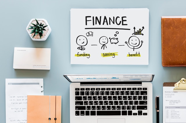 Financial Choices You'll Regret Making