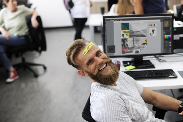 5 Benefits of Hiring a Payroll Service