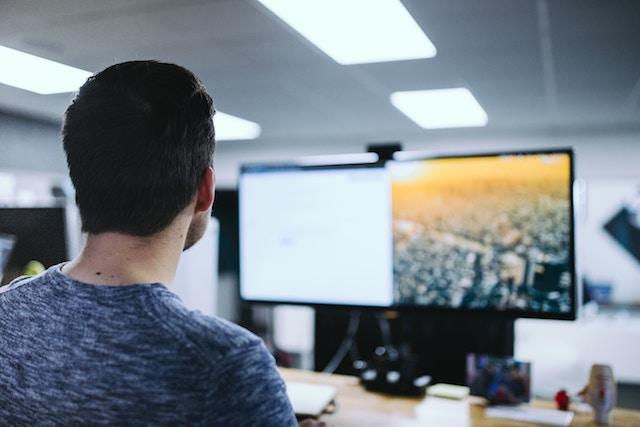Nine Ways You Can Enhance Your Career