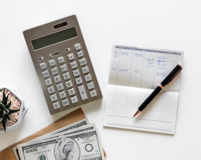 How to be a Fiscally Responsible Business Owner