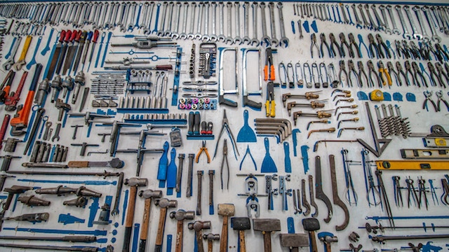 Best Sales Prospecting Tools and Tips for 2018