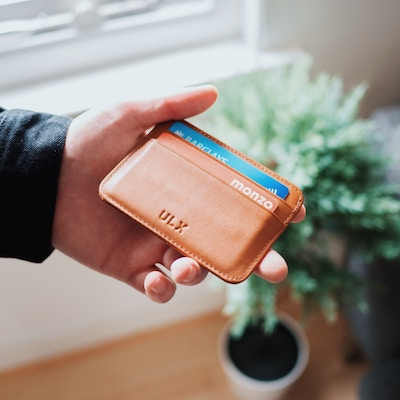4 Types of Credit Cards That Are Perfect for People Who Need to Build Credit