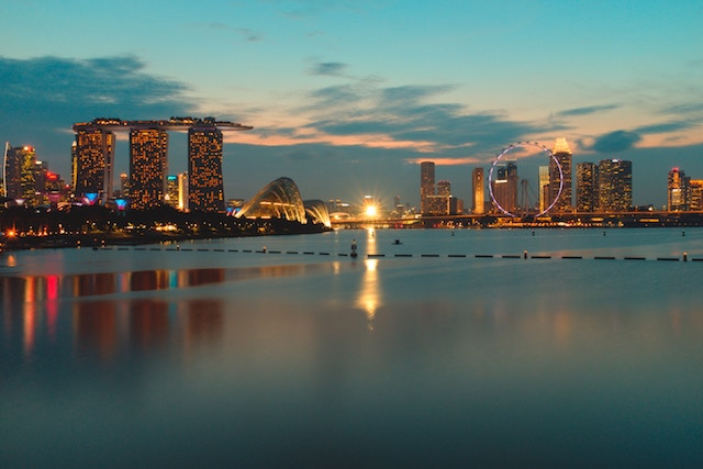 5 Tips to Finding a Business Gap in Societal Needs in Singapore