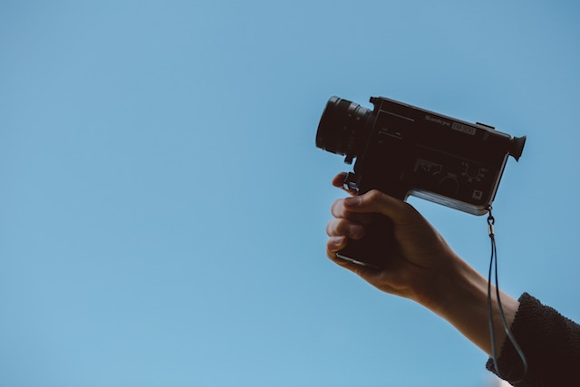 Video Marketing Strategies You Need In 2019